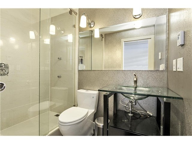 # 207 289 ALEXANDER ST - Hastings Apartment/Condo for sale, 1 Bedroom (V1092553) #8