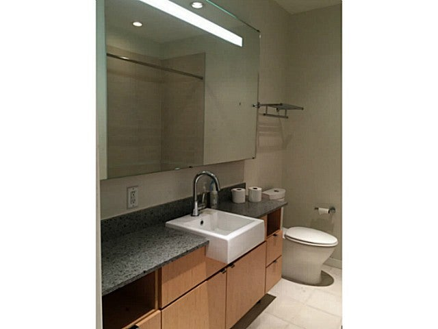 # 508 1205 HOWE ST - Downtown VW Apartment/Condo for sale, 1 Bedroom (V1099065) #2