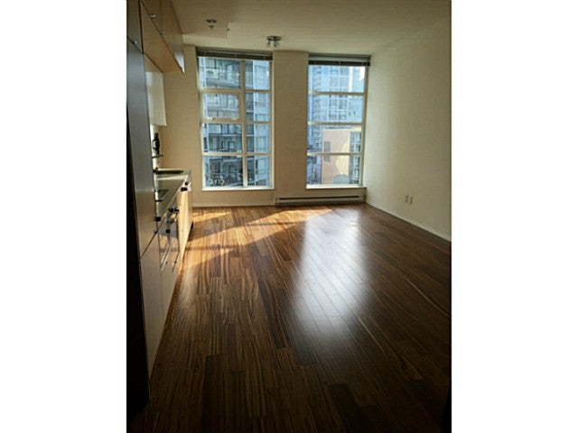 # 508 1205 HOWE ST - Downtown VW Apartment/Condo for sale, 1 Bedroom (V1099065) #4