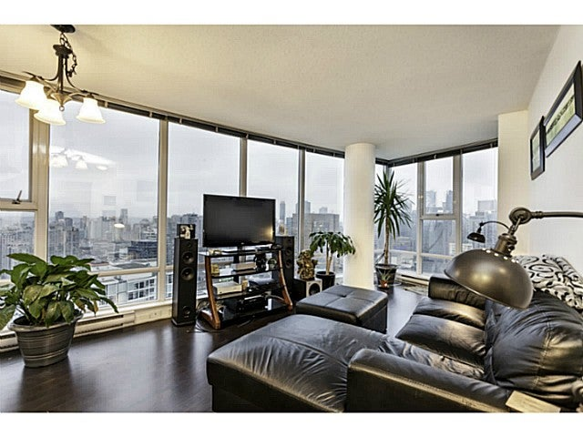 # 3603 602 CITADEL PD - Downtown VW Apartment/Condo for sale, 2 Bedrooms (V1104205) #10