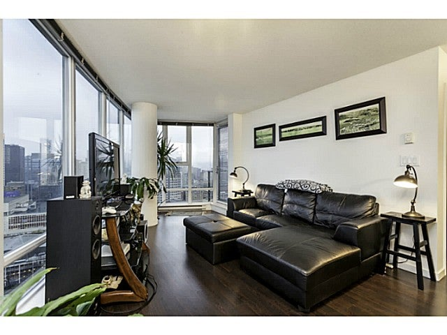# 3603 602 CITADEL PD - Downtown VW Apartment/Condo for sale, 2 Bedrooms (V1104205) #11