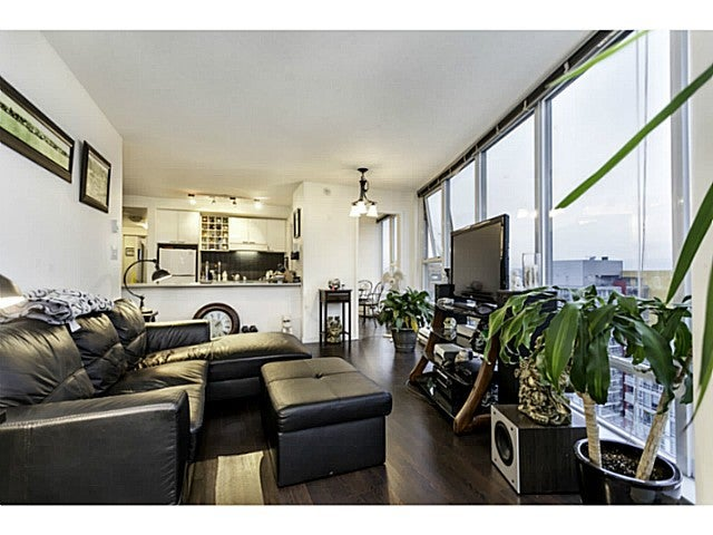 # 3603 602 CITADEL PD - Downtown VW Apartment/Condo for sale, 2 Bedrooms (V1104205) #12