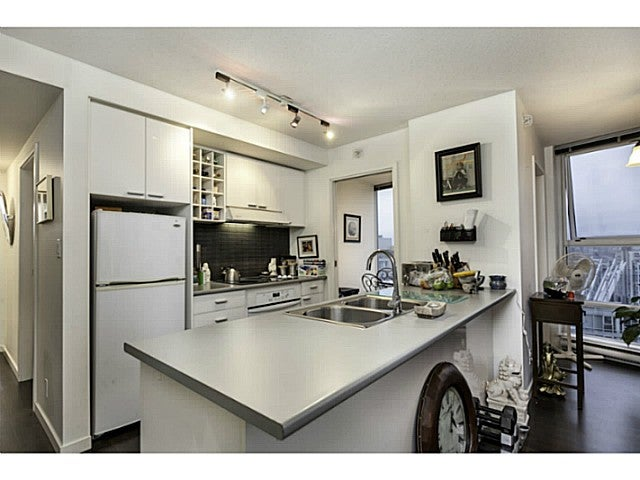 # 3603 602 CITADEL PD - Downtown VW Apartment/Condo for sale, 2 Bedrooms (V1104205) #13