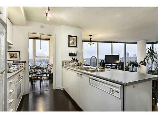# 3603 602 CITADEL PD - Downtown VW Apartment/Condo for sale, 2 Bedrooms (V1104205) #15