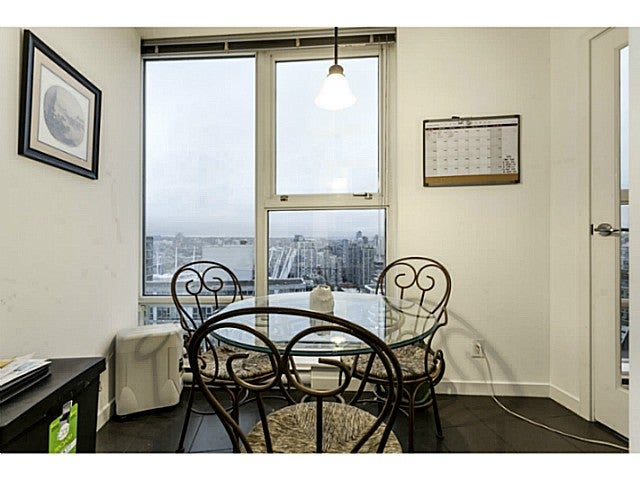 # 3603 602 CITADEL PD - Downtown VW Apartment/Condo for sale, 2 Bedrooms (V1104205) #16