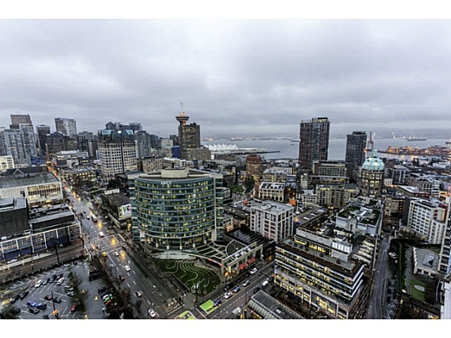 # 3603 602 CITADEL PD - Downtown VW Apartment/Condo for sale, 2 Bedrooms (V1104205) #4