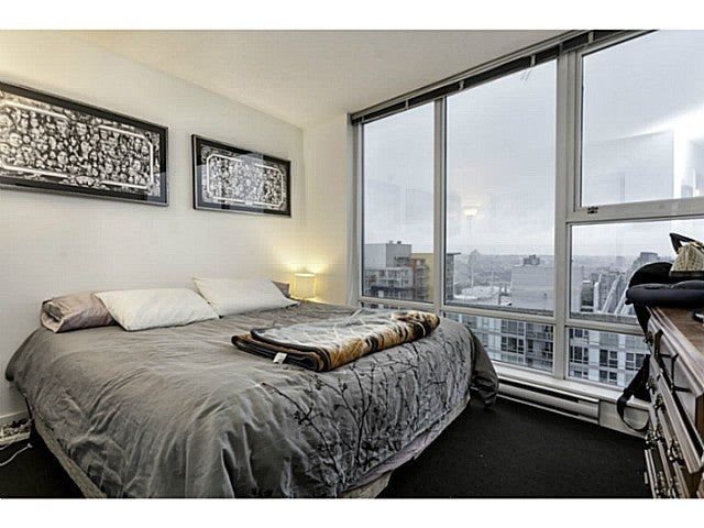 # 3603 602 CITADEL PD - Downtown VW Apartment/Condo for sale, 2 Bedrooms (V1104205) #5
