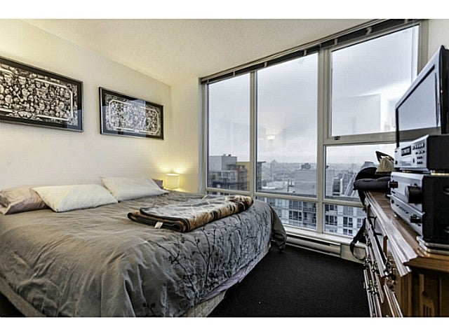# 3603 602 CITADEL PD - Downtown VW Apartment/Condo for sale, 2 Bedrooms (V1104205) #6