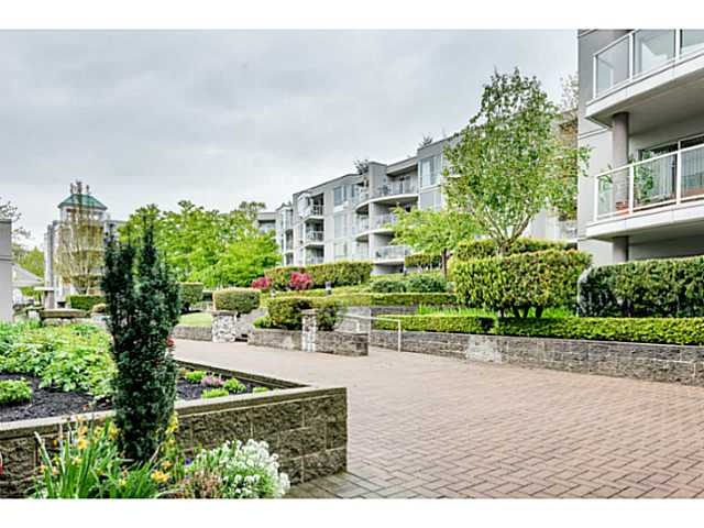 # 409 8450 JELLICOE ST - Fraserview VE Apartment/Condo for sale, 1 Bedroom (V1119149) #15