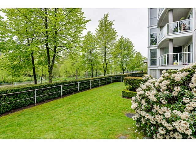# 409 8450 JELLICOE ST - Fraserview VE Apartment/Condo for sale, 1 Bedroom (V1119149) #16
