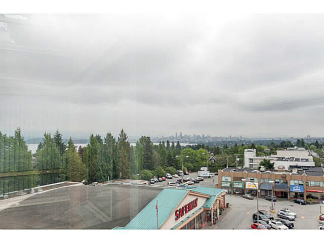 604 2580 TOLMIE STREET - Point Grey Apartment/Condo for sale, 2 Bedrooms (V1126255) #16