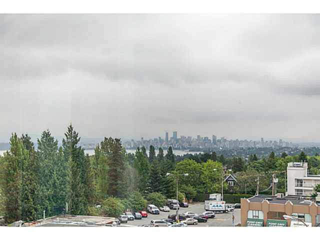 604 2580 TOLMIE STREET - Point Grey Apartment/Condo for sale, 2 Bedrooms (V1126255) #17