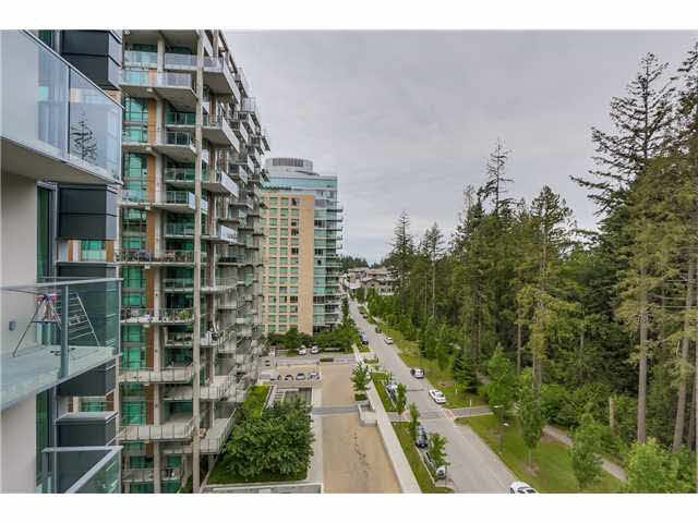 1008 5728 BERTON AVENUE - University VW Apartment/Condo for sale, 2 Bedrooms (V1131503) #15