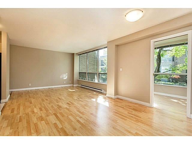313 500 W 10TH AVENUE - Fairview VW Apartment/Condo for sale, 3 Bedrooms (V1137517) #10
