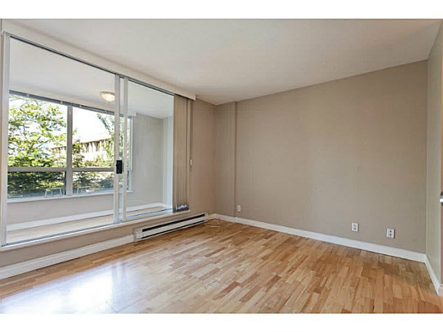313 500 W 10TH AVENUE - Fairview VW Apartment/Condo for sale, 3 Bedrooms (V1137517) #12