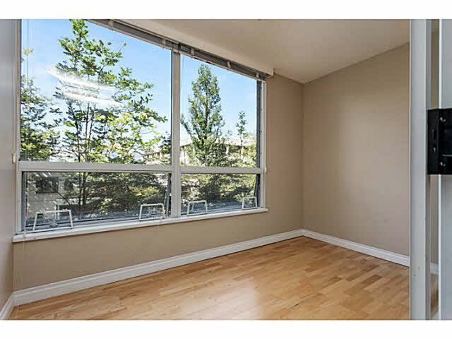 313 500 W 10TH AVENUE - Fairview VW Apartment/Condo for sale, 3 Bedrooms (V1137517) #14