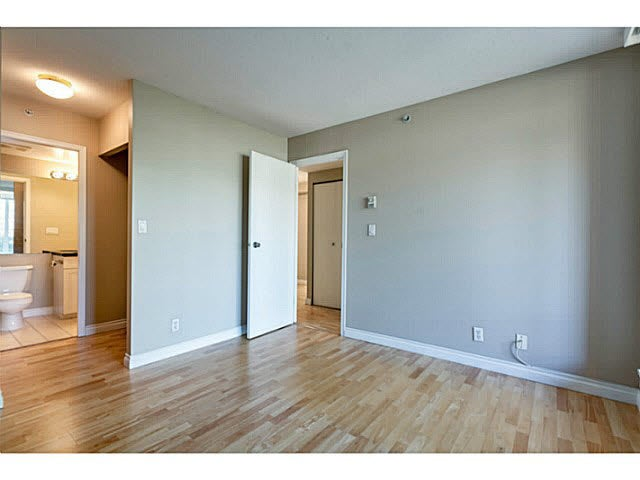 313 500 W 10TH AVENUE - Fairview VW Apartment/Condo for sale, 3 Bedrooms (V1137517) #15