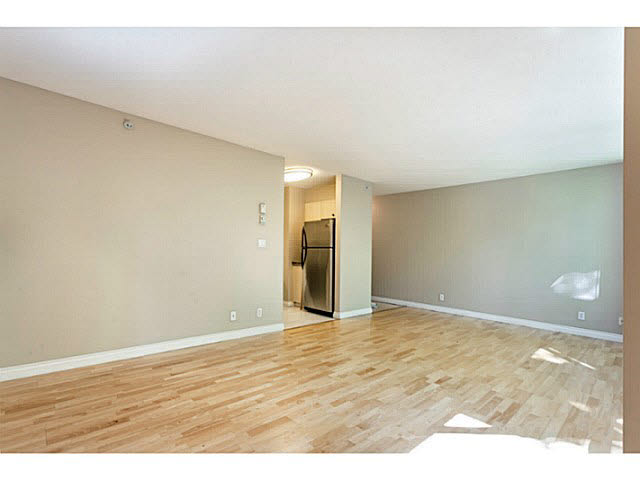 313 500 W 10TH AVENUE - Fairview VW Apartment/Condo for sale, 3 Bedrooms (V1137517) #9