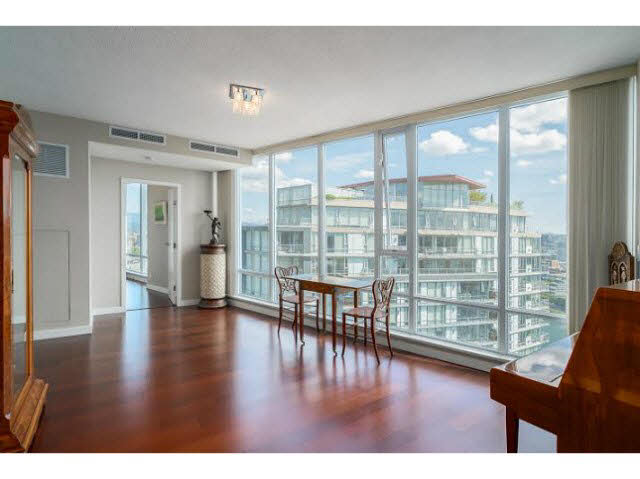 2703 918 COOPERAGE WAY - Yaletown Apartment/Condo for sale, 3 Bedrooms (V1139189) #10
