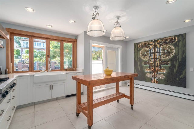70 N ELLESMERE AVENUE - Capitol Hill BN House/Single Family for sale, 5 Bedrooms (R2004634) #11