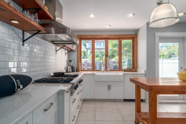 70 N ELLESMERE AVENUE - Capitol Hill BN House/Single Family for sale, 5 Bedrooms (R2004634) #12