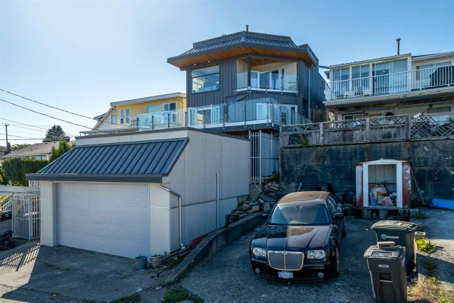 70 N ELLESMERE AVENUE - Capitol Hill BN House/Single Family for sale, 5 Bedrooms (R2004634) #20