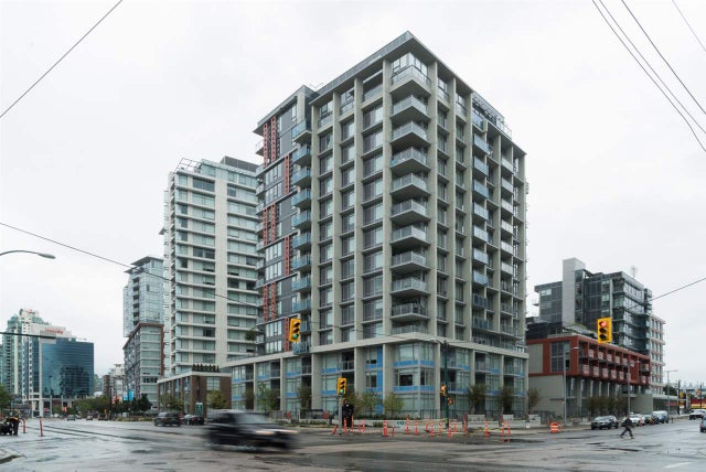 611 111 E 1ST AVENUE - Mount Pleasant VE Apartment/Condo for sale, 1 Bedroom (R2112482) #18