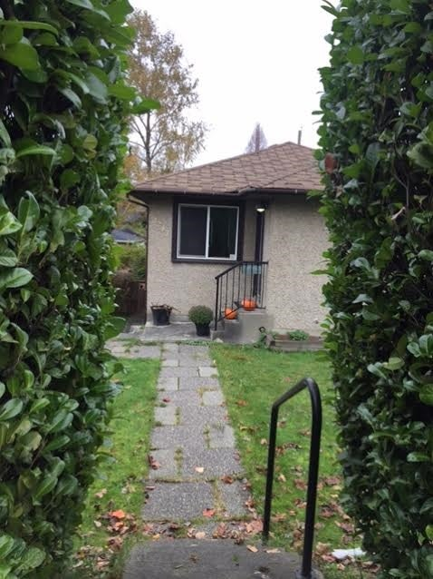 2247 E 41ST AVENUE - Victoria VE House/Single Family for sale, 4 Bedrooms (R2120400) #2