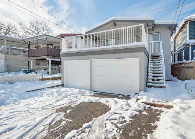 6250 ST. CATHERINES STREET - Fraser VE House/Single Family for sale, 6 Bedrooms (R2138931) #18