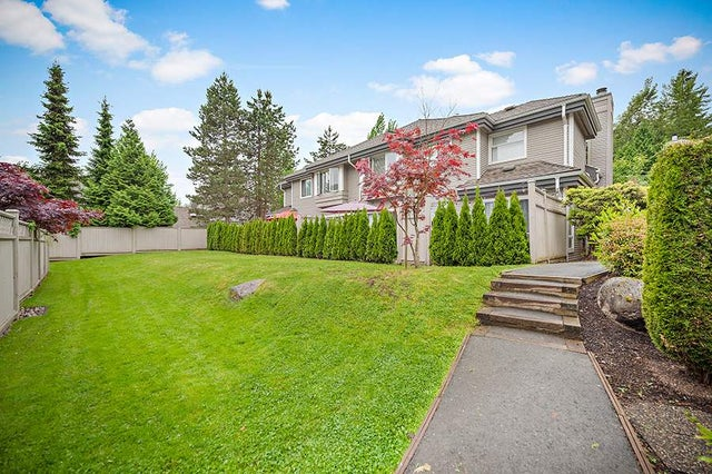 825 ROCHE POINT DRIVE - Roche Point Townhouse for sale, 3 Bedrooms (R2173708) #18