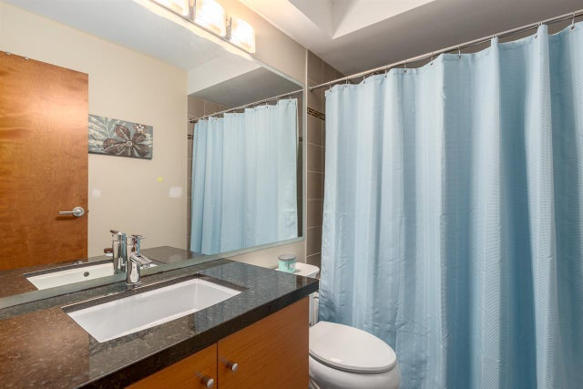 4 3788 LAUREL STREET - Burnaby Hospital Townhouse for sale, 3 Bedrooms (R2186259) #13