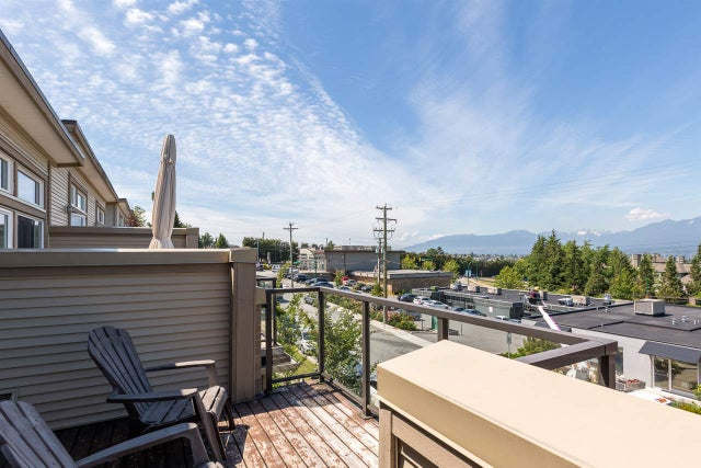 4 3788 LAUREL STREET - Burnaby Hospital Townhouse for sale, 3 Bedrooms (R2186259) #17