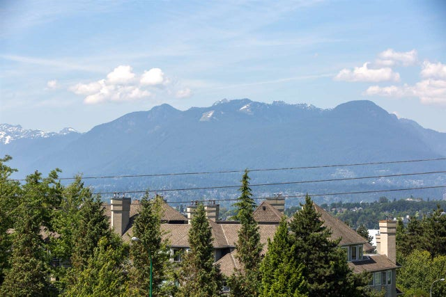 4 3788 LAUREL STREET - Burnaby Hospital Townhouse for sale, 3 Bedrooms (R2186259) #19