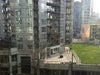 # 508 1205 HOWE ST - Downtown VW Apartment/Condo for sale, 1 Bedroom (V1099065) #7