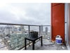 # 3603 602 CITADEL PD - Downtown VW Apartment/Condo for sale, 2 Bedrooms (V1104205) #2