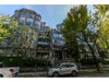 313 500 W 10TH AVENUE - Fairview VW Apartment/Condo for sale, 3 Bedrooms (V1137517) #1