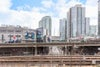 507 689 ABBOTT STREET - Downtown VW Apartment/Condo for sale, 1 Bedroom (R2028673) #11