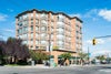 203 2580 TOLMIE STREET - Point Grey Apartment/Condo for sale, 2 Bedrooms (R2102603) #17